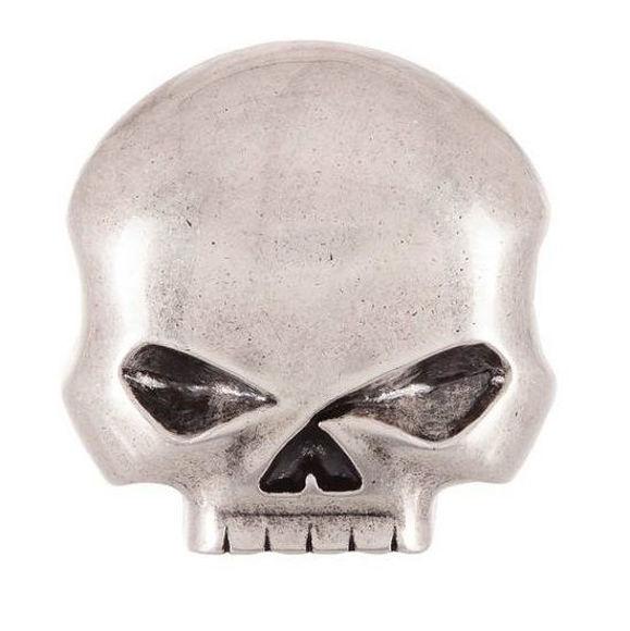 Buckle skull rider belt buckle