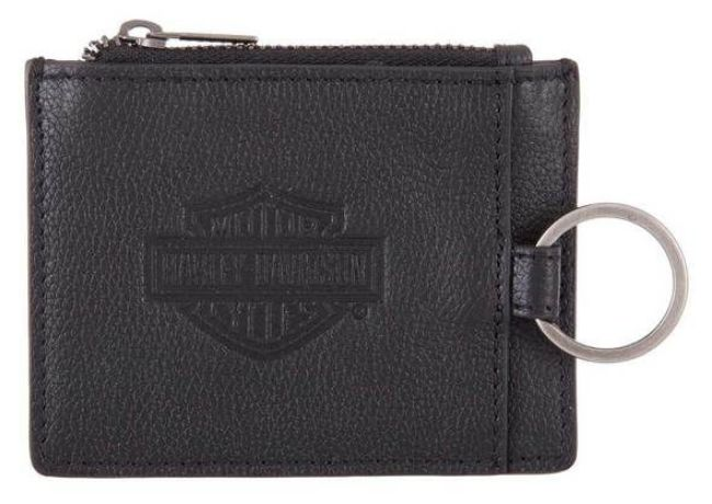 Wallet mens enzo slim wallet