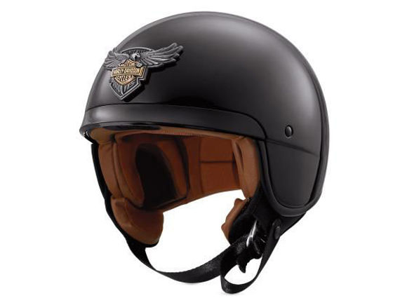 115th anniversary helmet