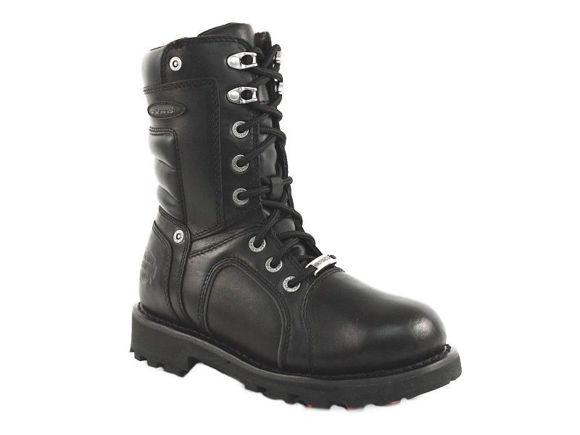 womens zadora riding boots