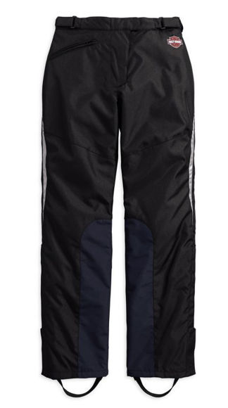 classic riding overpants