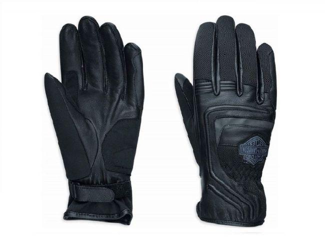 Gloves mens bar shield gloves