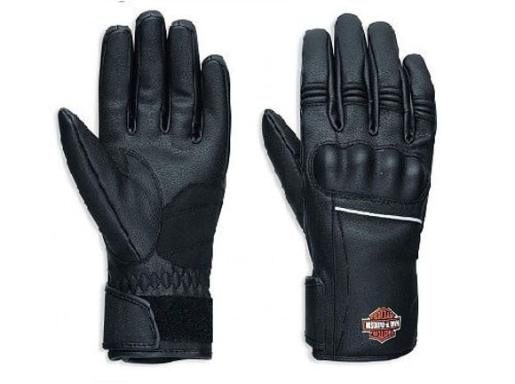 Gloves womens classic riding gloves