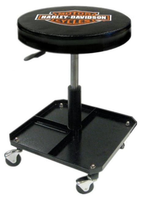 bar and shield shop stool