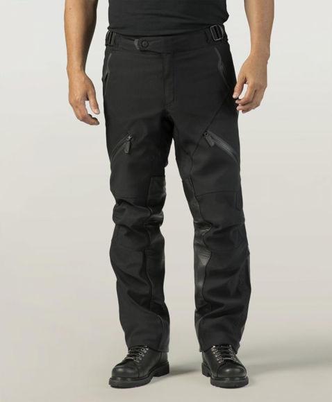 pants-waterproofppenylwvnb
