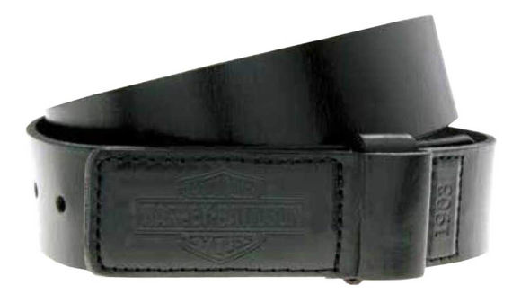 mens mechanics belt
