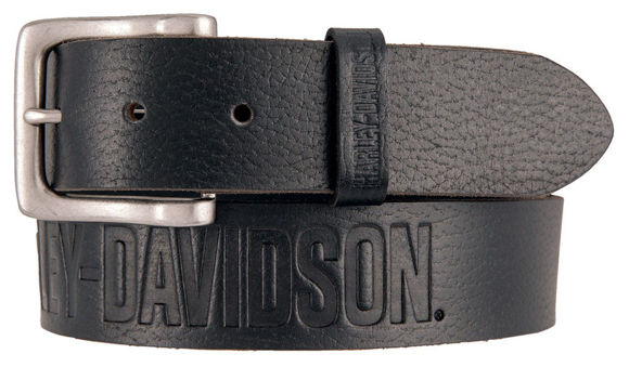 mens ride the line leather belt