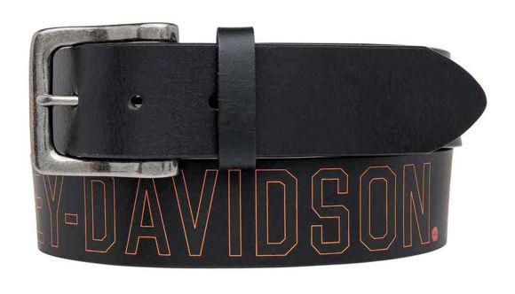 mens milwaukee original belt