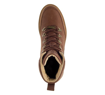Picture of Men's Salter Casual Boots