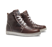 Picture of Men's Steinman Waterproof Brown Riding Boots