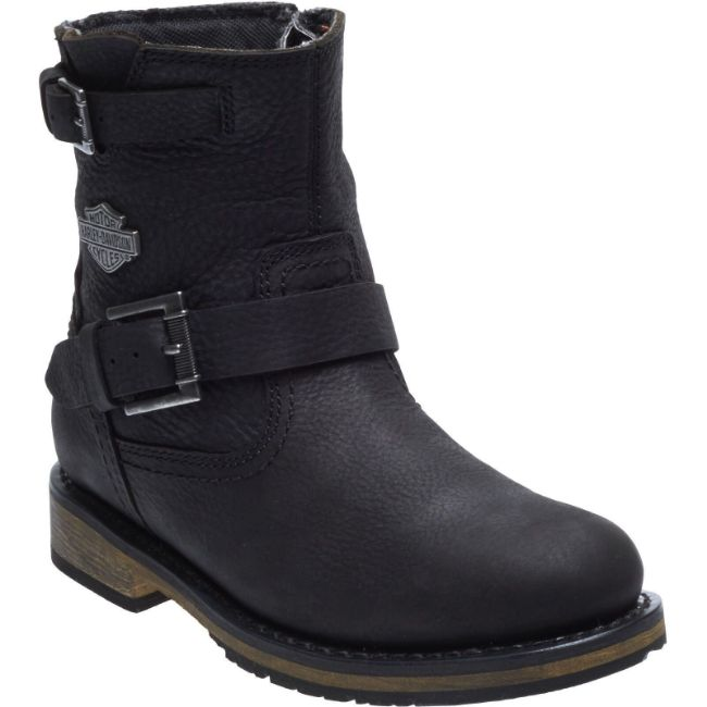 Picture of Women's Kommer Waterproof Riding Boots