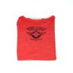 Picture of Women's Statuesque V-Neck Dealer T-Shirt