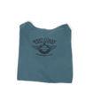 Picture of Women's Token Long Sleeve Dealer T-Shirt