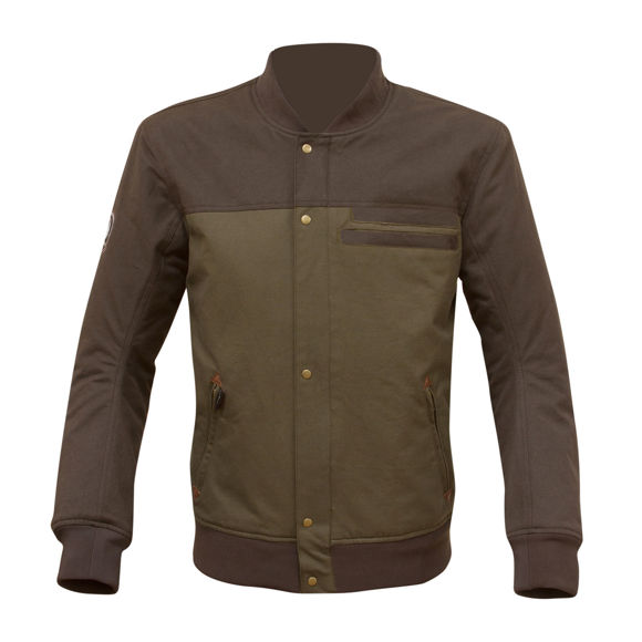 Picture of Men's Hammer Bomber Jacket