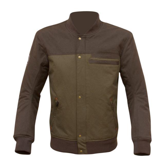 Picture of Men's Hammer Bomber Jacket