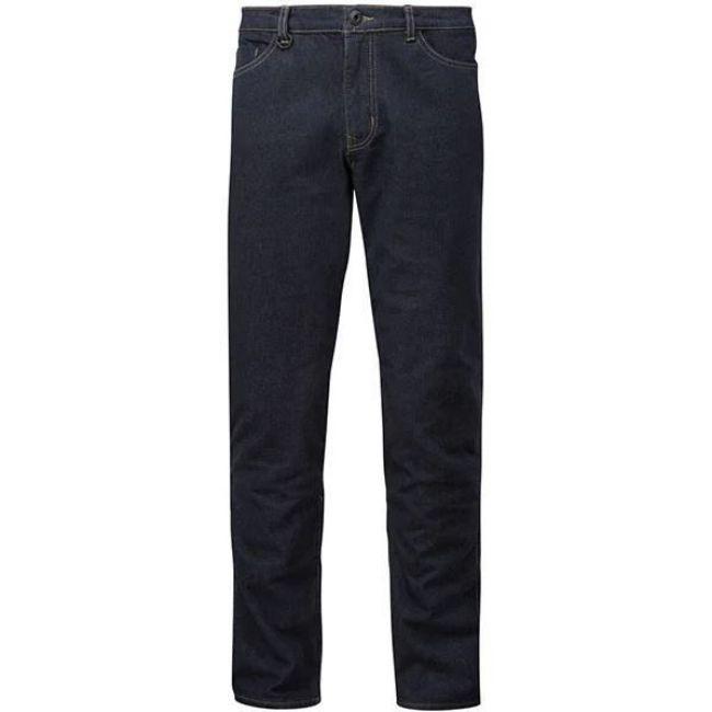 Picture of Men's Richmond Riding Jeans - Blue