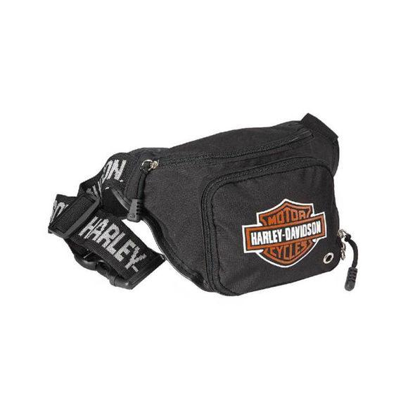 Picture of Logo Belt Bag