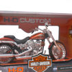 Picture of 2014 CVO Breakout 1:12 Model