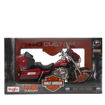 Picture of FLHTK Electra Glide Ultra Limited 1:12 Model