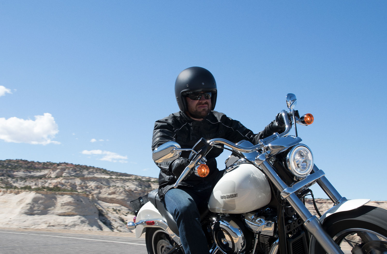 Picture for category Riding Accessories