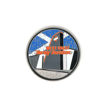 Picture of Custom Challenge Coin