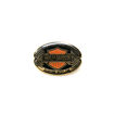 Picture of Oval Dealer Pin