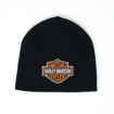 Picture of Knit Hat - Grey