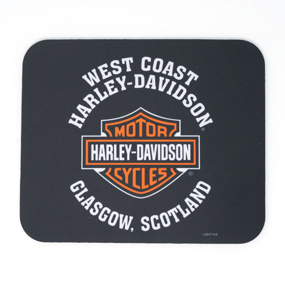 Picture of Mouse Mat