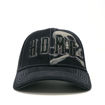 Picture of Dealer Cap - Grim