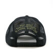 Picture of Dealer Cap - Resolute