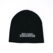 Picture of Knit Hat - H-D