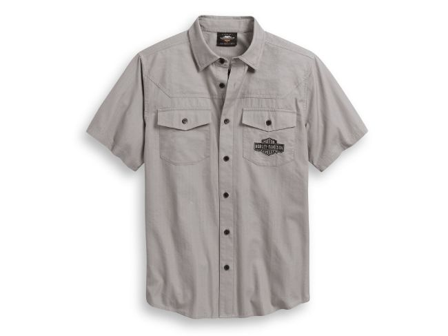 Picture of Men's Freedom Shirt
