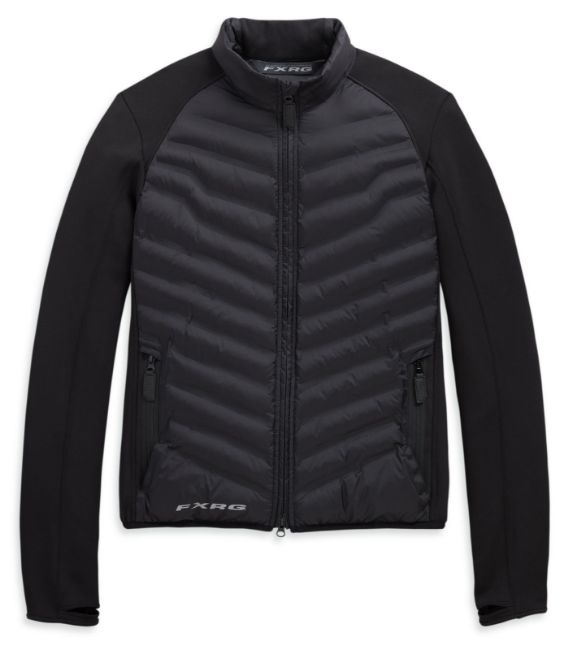 Picture of Men's FXRG Thinsulate Mid Layer