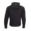 Picture of Men's Dune Kevlar Softshell Jacket