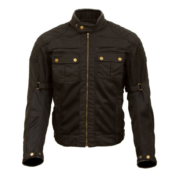Picture of Men's Shenstone Air Jacket