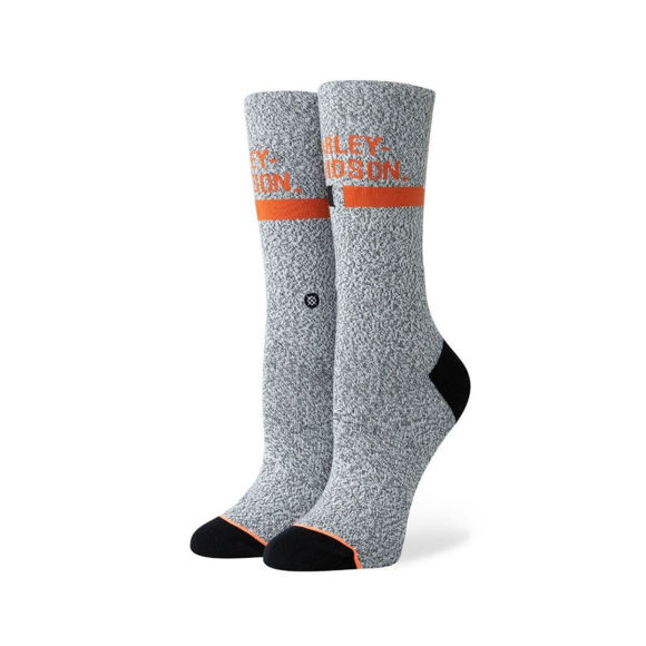 Picture of Classic Grey Socks