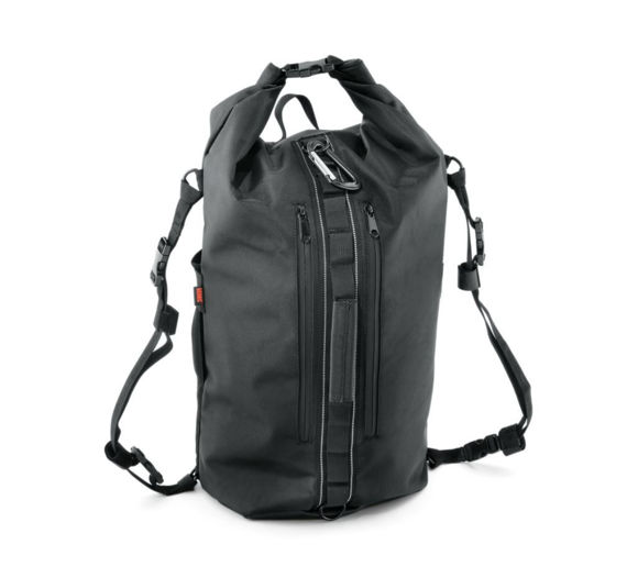 Picture of Overwatch Dry Bag