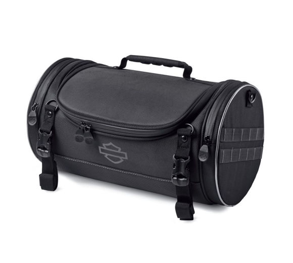 Picture of Onyx Premium Luggage Day Bag