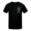 Picture of Men's West Coast Shield Direction Tee