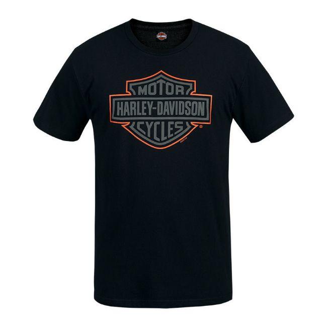 Picture of Men's West Coast Shield Pop T-Shirt