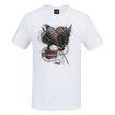 Picture of Men's West Coast Eagle Patch T-Shirt