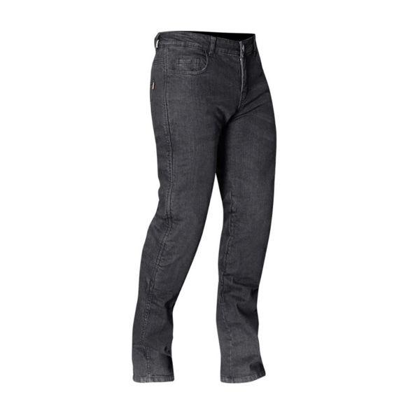 Picture of Men's Lapworth Jeans