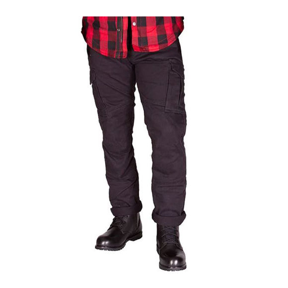 Picture of Men's Harlow Cargo Jeans