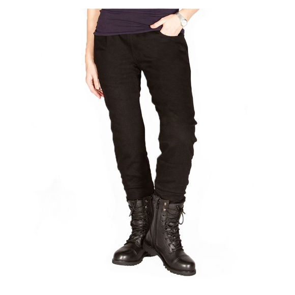 Picture of Women's Riley Protective Leggings