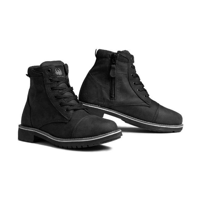 Picture of Women's Selena Waterproof Boots - Black