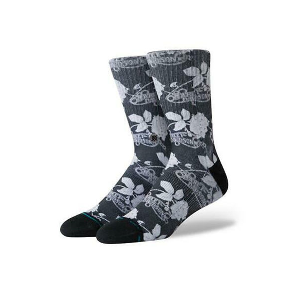 Picture of Thorn Socks