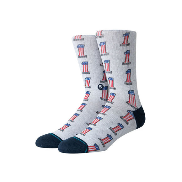 Picture of Ride Day Socks