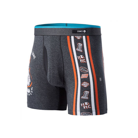 Picture of Men's RAD Boxer Briefs