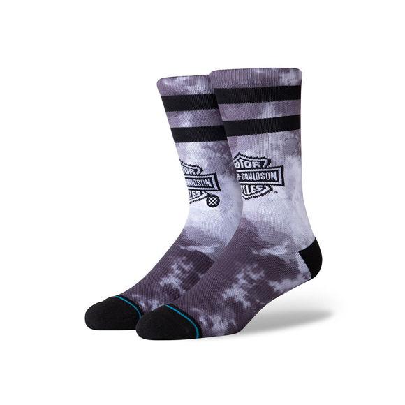 Picture of Ortega Socks