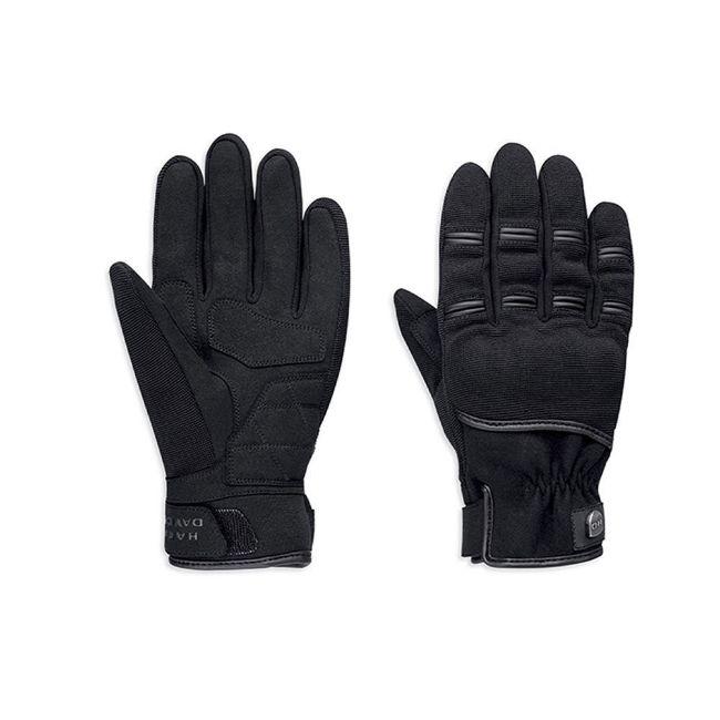 Picture of Men's Sarona Full Finger Gloves